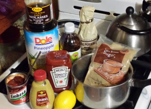 06_sauce_ingredients
